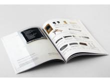 Byggfabriken katalog nr 7