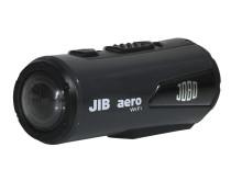 Jobo JIB Aero wifi web