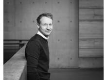 Morten Sørlie, NSR
