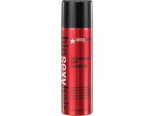 Big Sexy Hair  - Volumizing Dry Shampoo