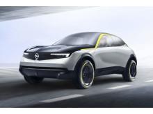 Opel-GT-X-Experimental-504099