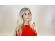 Natalie Tideström Heidmark