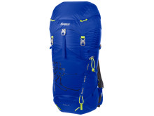 Rondane 38 L - Br Sea Blue/Neon Green