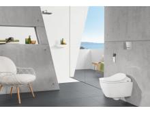 Journée mondiale des toilettes