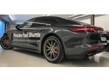 Pontus Frithiof_Fast Drive_2