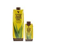 Aloe Vera Gel 330 ml 1