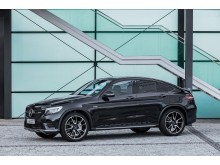 GLC_43_4MATIC_Coupe6