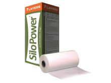 SiloPower produktbild