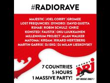 NRJ_RADIO_RAVE_1080_1080_v2.jpg