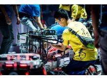RoboMaster 2017 28