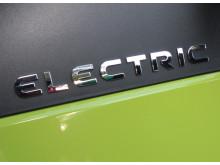 Elektrisk