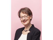 Gudrun Schyman, riksdagskandidat 2014
