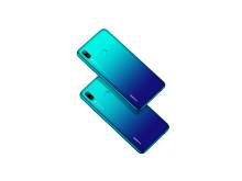 Huawei P Smart 2019 (2)