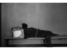 optolexia kid reading2