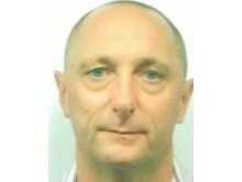 Op Sallet Brian Pearson jailed 10 October 2017