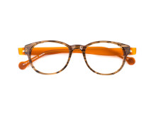Specsavers Converse 30268760