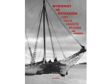 Mysteriet Ostersjon_Front