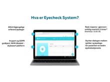 HVa-er-Eyecheck