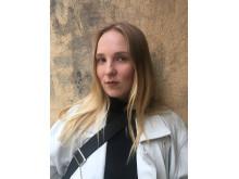 Hannah Reinikainen