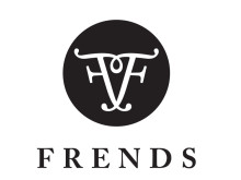 Frends Logo