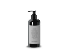 VA01-004 LIQUID SOAP DAGGMOSSA