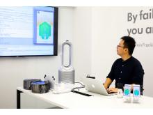 Dyson Technology Lab Shanghai_6