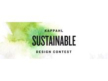Designer konkurranse
