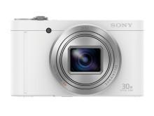DSC-WX500 von Sony_weiss_01