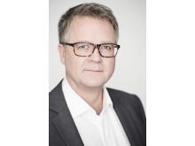Ledelsesgruppen, Niels Erik Folmann,  dir. i Danske Licens Spil (DLI)