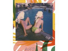 600-Color-TropicsFrame-Amanda-Adam-004848
