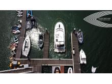 DockSense-VirtualBumper