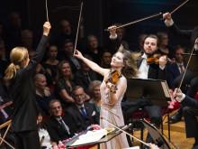 2018-12-08 Nobelkonsert