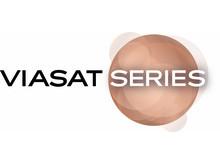 Viasat Series-logo