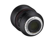 Samyang 85mm 1,4 Canon EF (3)