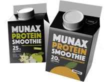 Munax-Protein-Smoothiet