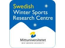Nationellt Vintersportcentrum