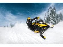 Ski-Doo_brand_MY13