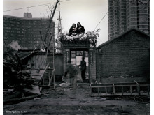 Liulitun,-Beijing-2003-No.1