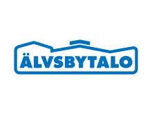 alvsbytalo logo