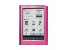 Cortina_Pink_Front_UI_v2_F-1200