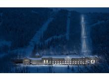 Lysplan-for-Verdensarven-Rjukan
