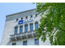 AXA_Hauptsitz