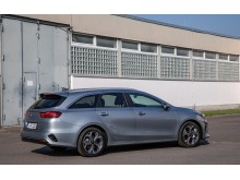 Kia_Ceed_Sportswagon_MJ19_Static_03