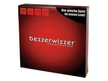 bezzerwizzer - Spielcover