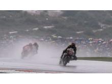 2018111901_010xx_MotoGP_Rd19_シャーリン選手_4000