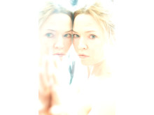 Psykos 4.48 av Sarah Kane med Konstkollektivet Snö