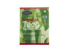 Santa Maria Organic Tacomix