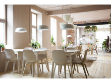 IngerMarieGrini_IKEA_Tine_Heimatt_63B1255