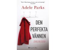 Den perfekta vännen - Adele Parks