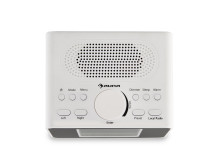 i-snooze Radiowecker 10030558